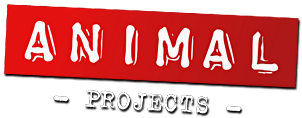 animal_projects_logo